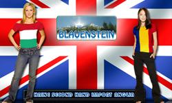 Blauenstein