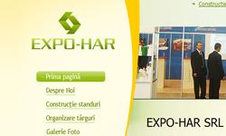 Expo-Har