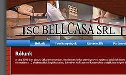 Bellcasa